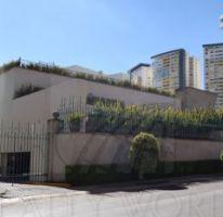 Propiedad similar 4526967 en Hacienda de las Palmas.