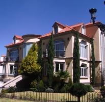 Foto de casa en condominio en venta en, hacienda de las palmas, huixquilucan, estado de méxico, 511122 no 01