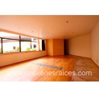 Foto de departamento en venta en, hacienda de las palmas, huixquilucan, estado de méxico, 1578966 no 01