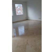 Foto de casa en venta en, hacienda de las palmas, huixquilucan, estado de méxico, 1645360 no 01
