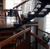 Foto de casa en venta en  , hacienda de las palmas, huixquilucan, méxico, 2147639 No. 01