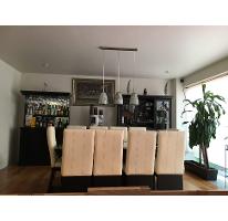Foto de casa en venta en  , hacienda de las palmas, huixquilucan, méxico, 2276969 No. 01