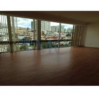 Foto de departamento en venta en  , hacienda de las palmas, huixquilucan, méxico, 2297514 No. 01