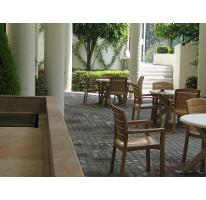 Foto de departamento en renta en  , hacienda de las palmas, huixquilucan, méxico, 2314578 No. 01
