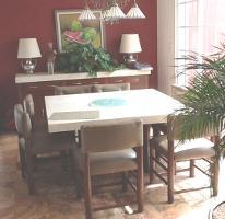 Foto de casa en venta en  , hacienda de las palmas, huixquilucan, méxico, 2315585 No. 01