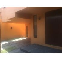 Foto de casa en renta en  , hacienda de las palmas, huixquilucan, méxico, 2337544 No. 01