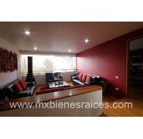 Foto de casa en renta en, hacienda de las palmas, huixquilucan, estado de méxico, 2379366 no 01