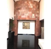 Foto de departamento en venta en, hacienda de las palmas, huixquilucan, estado de méxico, 2401480 no 01