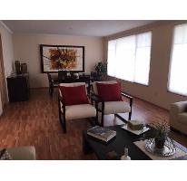 Foto de casa en venta en  , hacienda de las palmas, huixquilucan, méxico, 2524569 No. 01