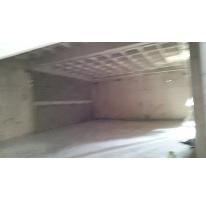Foto de local en renta en  , hacienda de las palmas, huixquilucan, méxico, 2608883 No. 01