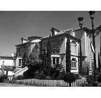 Foto de casa en venta en  , hacienda de las palmas, huixquilucan, méxico, 2620793 No. 01