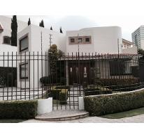 Propiedad similar 2643364 en Hacienda de las Palmas.
