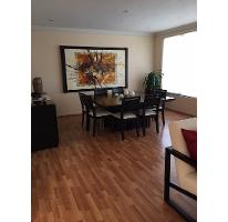 Foto de casa en venta en  , hacienda de las palmas, huixquilucan, méxico, 2716049 No. 01