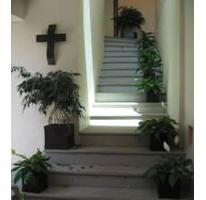 Foto de casa en renta en  , hacienda de las palmas, huixquilucan, méxico, 2732110 No. 01