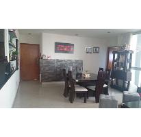Foto de departamento en venta en  , hacienda de las palmas, huixquilucan, méxico, 2789364 No. 01
