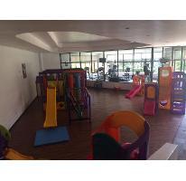 Foto de departamento en venta en  , hacienda de las palmas, huixquilucan, méxico, 2792339 No. 02