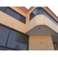 Foto de casa en venta en  , hacienda de las palmas, huixquilucan, méxico, 2805253 No. 01