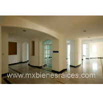 Foto de departamento en renta en  , hacienda de las palmas, huixquilucan, méxico, 2811910 No. 01
