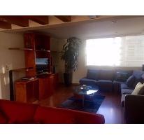 Foto de departamento en venta en  , hacienda de las palmas, huixquilucan, méxico, 2835432 No. 01