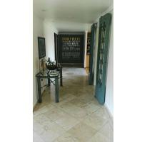Foto de departamento en venta en  , hacienda de las palmas, huixquilucan, méxico, 2874521 No. 01