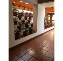 Foto de departamento en renta en  , hacienda de las palmas, huixquilucan, méxico, 2985225 No. 01