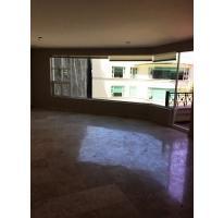 Foto de departamento en renta en  , hacienda de las palmas, huixquilucan, méxico, 2995253 No. 01