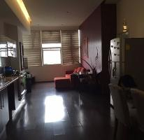 Foto de departamento en renta en  , hacienda de las palmas, huixquilucan, méxico, 3946542 No. 01