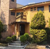 Foto de casa en venta en  , hacienda de las palmas, huixquilucan, méxico, 4288638 No. 01