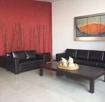 Foto de departamento en venta en  , hacienda de las palmas, huixquilucan, méxico, 4433899 No. 01