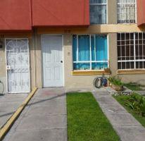 Propiedad similar 2764949 en Hacienda De Las Rosas 1.