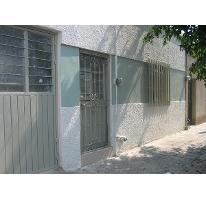 Foto de casa en venta en hacienda de los belenes , oblatos, guadalajara, jalisco, 2798639 No. 01