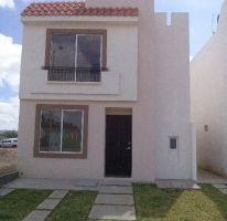 Foto de casa en venta en, hacienda de los morales, soledad de graciano sánchez, san luis potosí, 1090377 no 01