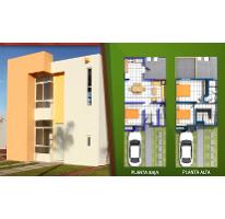 Foto de casa en venta en, hacienda de los morales, soledad de graciano sánchez, san luis potosí, 1199891 no 01
