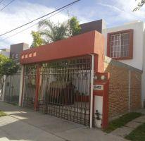 Foto de casa en venta en, hacienda de los morales, soledad de graciano sánchez, san luis potosí, 1580412 no 01