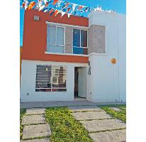Foto de casa en venta en, hacienda de los morales, soledad de graciano sánchez, san luis potosí, 1828950 no 01