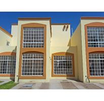 Foto de casa en venta en, hacienda de los morales, soledad de graciano sánchez, san luis potosí, 1831670 no 01
