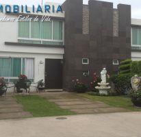 Propiedad similar 1966437 en Hacienda de los Morales.