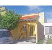 Foto de casa en venta en, hacienda de los morales, soledad de graciano sánchez, san luis potosí, 2164462 no 01