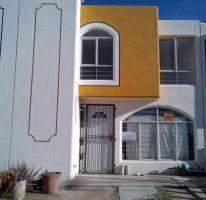Foto de casa en venta en, hacienda de los morales, soledad de graciano sánchez, san luis potosí, 2220886 no 01