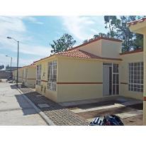 Foto de casa en venta en  , hacienda de los morales, soledad de graciano sánchez, san luis potosí, 2519796 No. 01