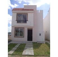 Foto de casa en venta en  , hacienda de los morales, soledad de graciano sánchez, san luis potosí, 2628117 No. 01