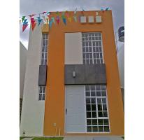 Foto de casa en venta en  , hacienda de los morales, soledad de graciano sánchez, san luis potosí, 2793004 No. 01