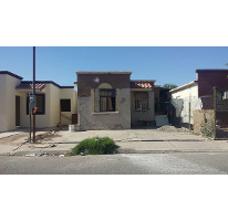 Foto de casa en venta en, hacienda de los portales 2da sección, mexicali, baja california norte, 1962297 no 01