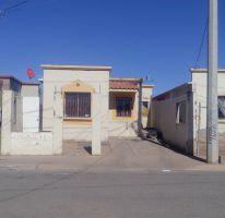 Foto de casa en venta en, hacienda de los portales 2da sección, mexicali, baja california norte, 1897230 no 01