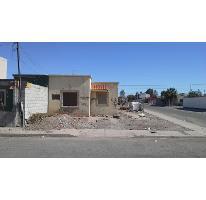 Foto de casa en venta en, hacienda de los portales 3a sección, mexicali, baja california norte, 1871632 no 01