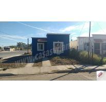 Foto de casa en venta en, hacienda de los portales 3a sección, mexicali, baja california norte, 1871634 no 01