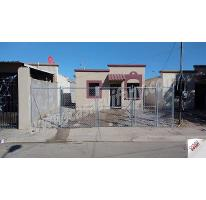 Foto de casa en venta en  , hacienda de los portales 3a sección, mexicali, baja california, 2921684 No. 01