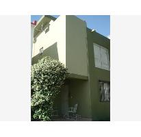 Foto de casa en venta en  415, ex hacienda el rosario, juárez, nuevo león, 2508360 No. 01
