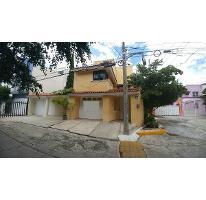 Foto de casa en venta en, hacienda de méxico, tuxtla gutiérrez, chiapas, 1962225 no 01