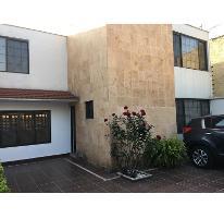 Foto de casa en venta en  136, hacienda de echegaray, naucalpan de juárez, méxico, 2973961 No. 01